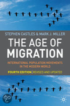 9780230517851-The-Age-of-Migration