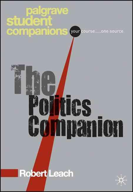 9780230517905-The-Politics-Companion