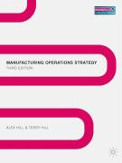 9780230520912-Manufacturing-Strategy-Cancelled
