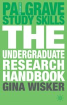 9780230520974-The-Undergraduate-Research-Handbook