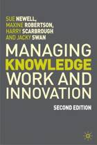 9780230522015-Managing-Knowledge-Work-and-Innovation