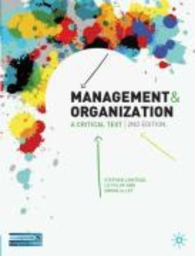 9780230522213-Management-and-Organization