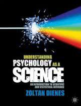9780230542310-Understanding-Psychology-as-a-Science