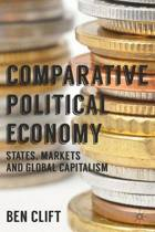 9780230555174-Comparative-Political-Economy