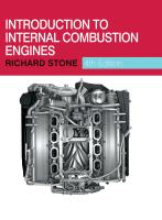 9780230576636-Introduction-to-Internal-Combustion-Engines
