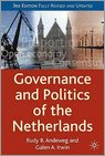 9780230580459-Governance-and-Politics-of-the-Netherlands