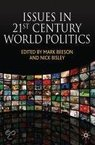 9780230594524-Issues-in-21st-Century-World-Politics