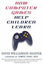 9780230602526-How-Computer-Games-Help-Children-Learn
