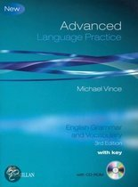 9780230727069-Advanced-Language-Practice-with-CD-ROM--key