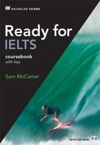 9780230732186-Ready-for-IELTS-Student-Book-Key-Pack