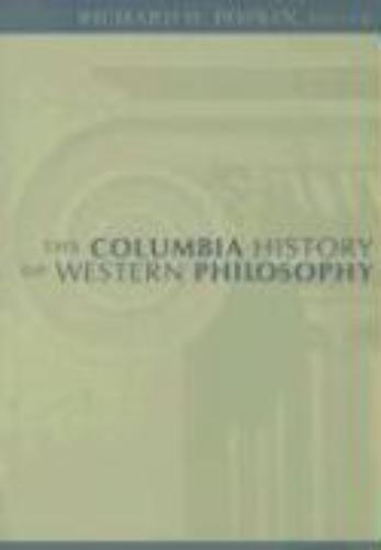 9780231101295-The-Columbia-History-of-Western-Philosophy