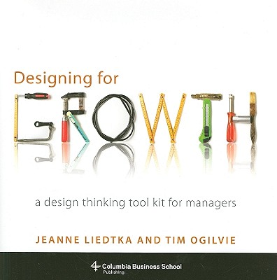 9780231158381-Designing-For-Growth