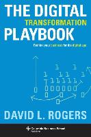 9780231175449-The-Digital-Transformation-Playbook