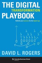9780231541657-The-Digital-Transformation-Playbook