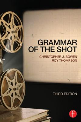 9780240526010-Grammar-of-the-Shot