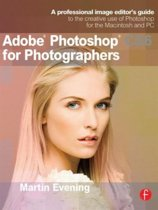 9780240526041-Adobe-Photoshop-Cs6-For-Photographers