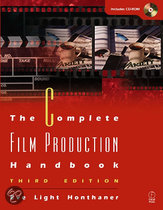 9780240804194-The-Complete-Film-Production-Handbook