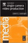 9780240807065-Single-Camera-Video-Production