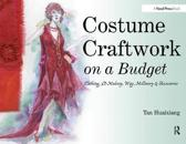 9780240808536-Costume-Craftwork-On-A-Budget