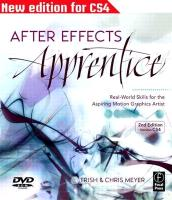 9780240811369-After-Effects-Apprentice