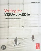9780240812359-Writing-For-Visual-Media
