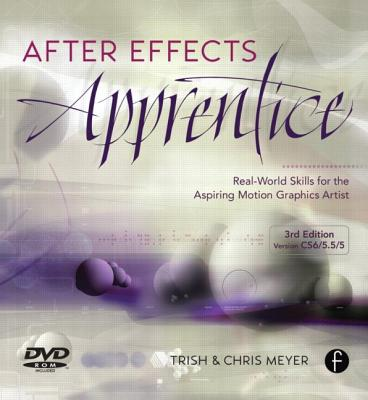 9780240817361-After-Effects-Apprentice