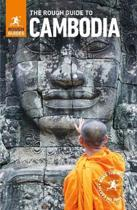 9780241279137-Rough-Guide---Cambodia