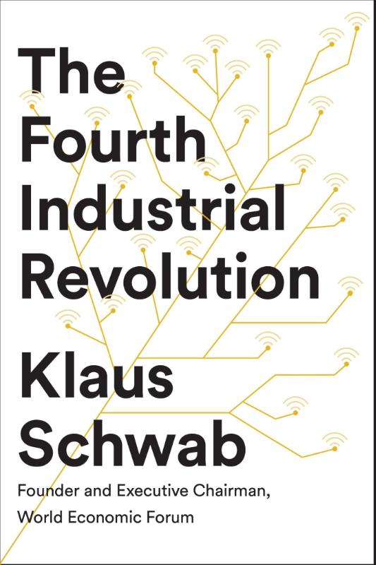 9780241300756-The-Fourth-Industrial-Revolution