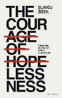 9780241305577-The-Courage-of-Hopelessness