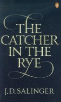 9780241950425-The-Catcher-in-the-Rye