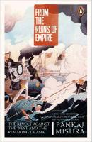 9780241954669-From-the-Ruins-of-Empire