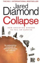 9780241958681-Collapse