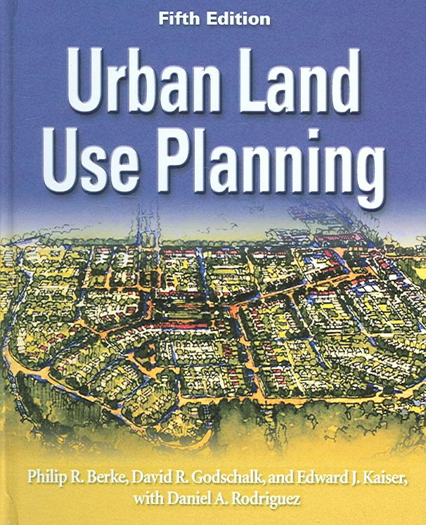 9780252030796-Urban-Land-Use-Planning