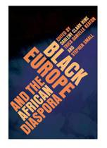 9780252034671-Black-Europe-And-The-African-Diaspora
