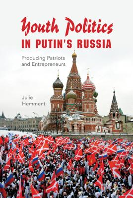 9780253017727-Youth-Politics-in-Putins-Russia