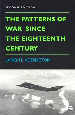 9780253208606-The-Patterns-of-War-Since-the-Eighteenth-Century-Second-Edition