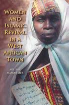 9780253215130-Women-and-Islamic-Revival-in-a-West-African-Town