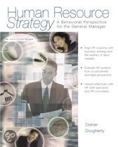 9780256211894-Human-Resource-Strategy