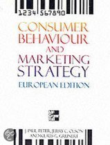 9780256225297-Consumer-Behavior-and-Marketing-Strategy