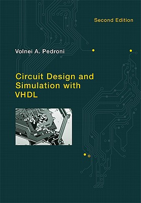 9780262014335-Circuit-Design-And-Simulation-With-Vhdl