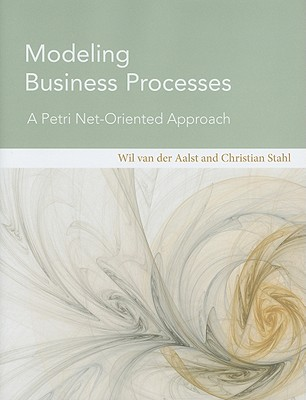 9780262015387-Modeling-Business-Processes