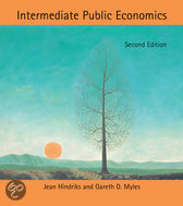 9780262018692-Intermediate-Public-Economics