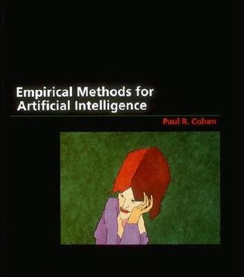 9780262032254-Empirical-Methods-for-Artificial-Intelligence
