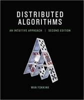 9780262037662-Distributed-Algorithms