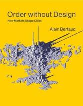9780262038768-Order-without-Design