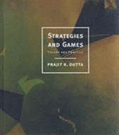 9780262041690-Strategies-and-Games