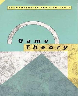 9780262061414-Game-Theory