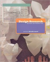 9780262122634-Design-Research