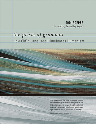 9780262512589-The-Prism-Of-Grammar