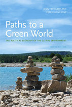 9780262515825-Paths-To-A-Green-World
